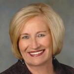 Karen Rafinski to Lead Edison Community College in Piqua, Ohio