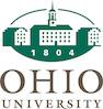 OhioULogo