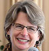 Davidson College Dean to Lead National Science Foundation Committee on Women in STEM