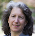 Meredith Weenick