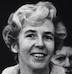 In Memoriam:  Thérèse Wilson, 1925-2014