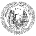 Eight Women Academics Elected to the American Philosophical Society