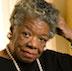 In Memoriam: Maya Angelou, 1928-2014