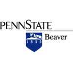 Three Women Added to the Faculty at Penn State-Beaver