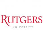 Rutgers University Conference Explores Best Practices on Campus Sexual Assault Response and Prevention