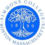 Simmons College Issues a Formal New Policy on Transgender Applicants