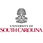 New Internship Program for Women in Sport Management at the University of South Carolina