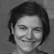 Carolyn Yerkes (BW)(1)