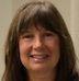 In Memoriam: Carolyn J. Merry, 1950-2014