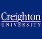 Creighton University in Omaha Appoints Two New Vice Provosts