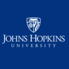 Johns Hopkins University Is Making Progress in Hiring Women Faculty