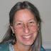 In Memoriam: Judith S. Young, 1952-2014