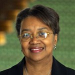 Hood College Provost Chosen to Lead Buffalo State University