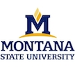Two Women Are Finalists to Lead the Office of Institutional Equity at Montana State University
