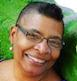 Nalo Hopkinson Receives Book Award for Young Adult Science Fiction