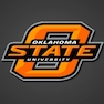 Five Women Promoted to Full Professor at Oklahoma State University