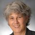 University of Virginia's Pamela Cipriano to Lead the American Nurses Association