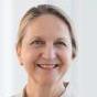 Pamela Edington Appointed the Fifth President of Dutchess Community College in Poughkeepsie, New York
