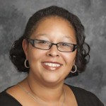 Tricia Bent-Goodley Named Editor-in-Chief of the Journal <em>Social Work</em>