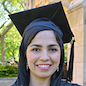 The First Afghan Woman to Graduate From Yale