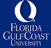 Two Women Named to Executive Posts at Florida Gulf Coast University