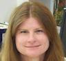 Florida State University Scholar to Lead New UTeach STEM Educators Association