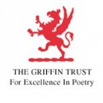 Two Women Professors Win the Griffin Poetry Prize
