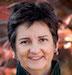 Oklahoma State Professor Emerita Wins Award for the Best Biography of 2013