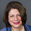 Joyce McConnell Named Provost at West Virginia University