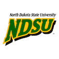 Four Women Promoted to Full Professor at North Dakota State University
