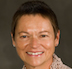 Rita Cheng Chosen to Lead Northern Arizona University in Flagstaff