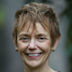 Rebecca Chopp Appointed Chancellor of the University of Denver