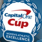 University of Florida Wins the Capital One Cup for Women's Collegiate Sports