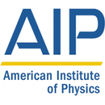 Very Few Women Among the Nation's Physics Department Faculty