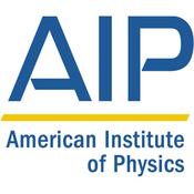 AIP_American_Institute_of_Physics