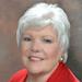 In Memoriam: Connie L. Drisko, 1941-2014