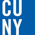 A Pair of New Distinguished Professors at the City University of New York