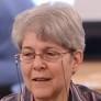 In Memoriam: Donna Roudabush Sterling, 1949-2014