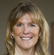 Cathy Dove Named President of Paul Smith's College in Upstate New York