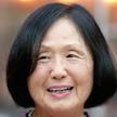 In Memoriam: Atsuko Hirai, 1936-2014