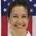 University of Louisiana Lafayette Scholar Makes U.S. Team for World Karate Championships