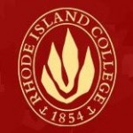 Four Women Promoted to Full Professor at Rhode Island College