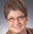 Janet Behrend Is the New President of the Reading Recovery Council of North America