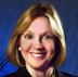 Lynn Singer Elected President of the Neurobehavioral Teratology Society