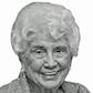 In Memoriam: Betty Holden Stike, 1918-2014