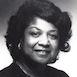 In Memoriam: Tritobia Hayes Benjamin, 1944-2014