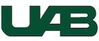 uab-logo2