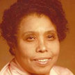 In Memoriam: Anna Bethel Young, 1918-2014