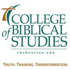 College of Biblical Studies Offers New Degree Program in Women's Ministry