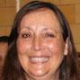 Irene Leech